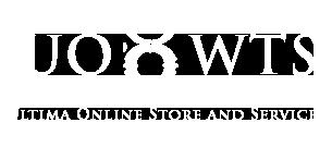 UOWTS.COM